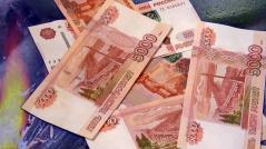 кредиты на карту моментально без отказа 70000 рублей